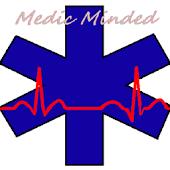 EMT Terminology