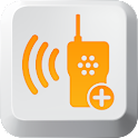 AT&T Enhanced PTT icon