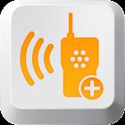 AT&T Enhanced PTT icon