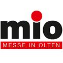 MIO Olten icon
