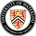 UW Weather logo