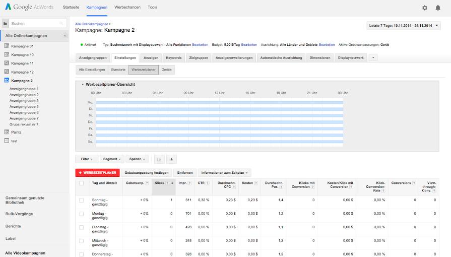 Erfreut Monatliche Zeitplanvorlage Excel Ideen - Beispiel ...