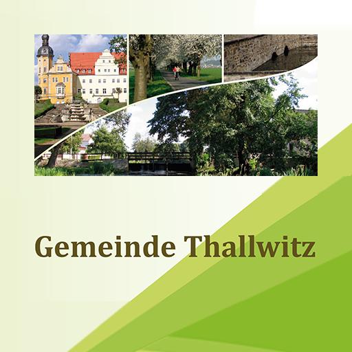 Thallwitz