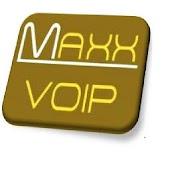 MAXXVOIP Dialer No-1