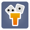 Tawla Backgammon icon