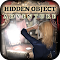 Hidden Object Mirror Mysteries 1.0.5 Apk