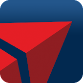 델타항공(DELTA) - 삼성카드 10% 할인 서비스