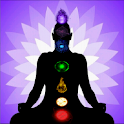 Chakras HD Live Wallpaper icon