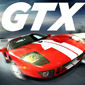 GTX Car Racing Games PRO