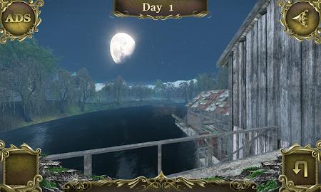 Dark Stories: Midnight Horror 1.0.10 screenshot 263173