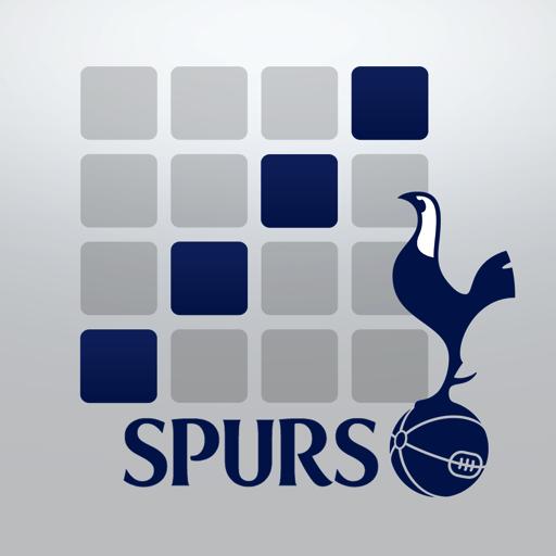 Spurs Connect LOGO-APP點子