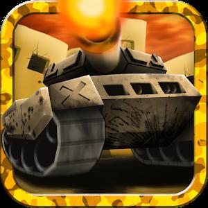 學模具 - 渦輪坦克種族 動作 App Store-愛順發玩APP