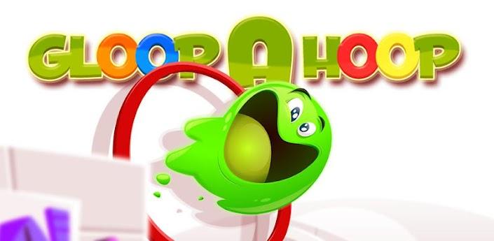 Gloop a Hoop apk