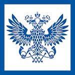 Почта России 5.1 (510) (Arm64-v8a + Armeabi + Armeabi-v7a + x86 + x86_64)