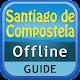 Santiago De Compostela Guide