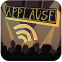 Audience Sounds icon
