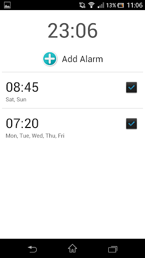Anti theft alarm | Mmapps Mobile