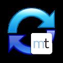 DMS+ DS logo