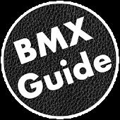 BMX Guide