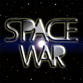 Space war:Alien invasion(free)