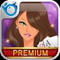 BB Texas Hold'em Premium