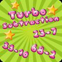 Turbo Subtraction icon