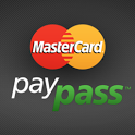 MasterCard PayPass Locator icon