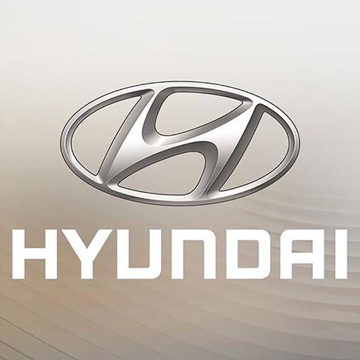 MijnHyundai Apps (apk) gratis te downloaden voor Android/PC/Windows