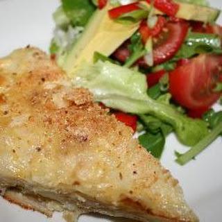 Spanish Frittata