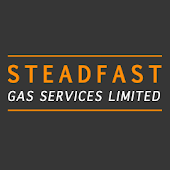 SteadFast Gas