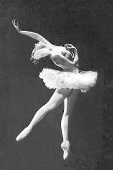 Ballet dancer Wallpapers HDのおすすめ画像4