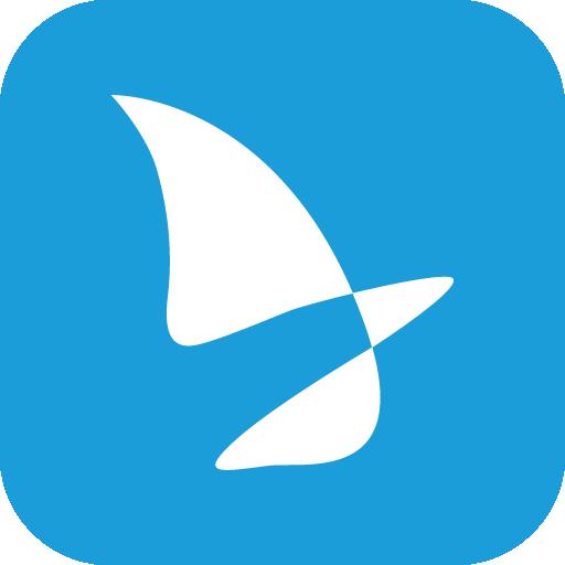 Bambapos 商業 App LOGO-APP試玩