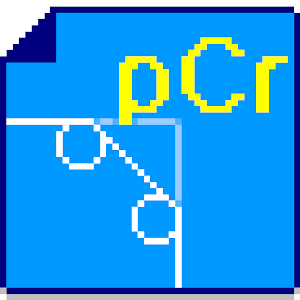 download Lathe PCR(point, RCR) apk