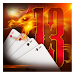 Chinese Open Face Poker Free Icon