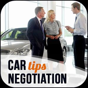 download car negotiation tips for pc. Black Bedroom Furniture Sets. Home Design Ideas