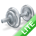 GetFit Lite logo