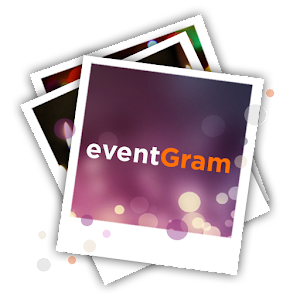 eventGram 生產應用 LOGO-玩APPs