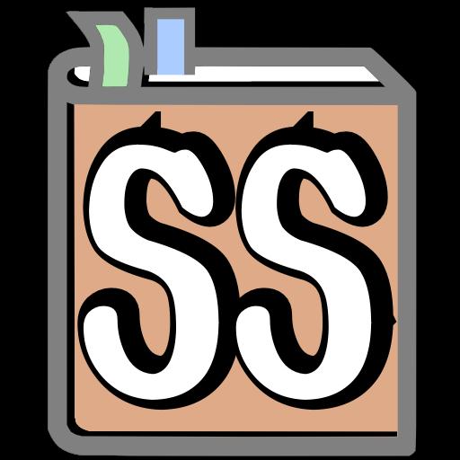 まとめ帳(SS)-SS系2chまとめビューアー 書籍 App LOGO-APP試玩