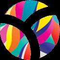 TrioLabs icon