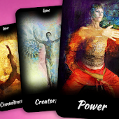 Inner Oracle Cards