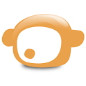 iloho Multimedia Trip Journal logo