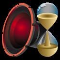 "Голос ""Алёна"" для DVBeep icon"