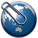 Web Clip icon