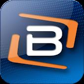 Boomerang.org