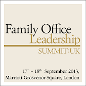 Family Office Summit