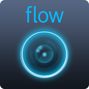Flow Powered by Amazon