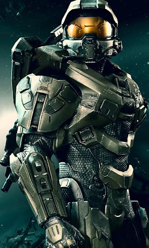 Download Halo Hd Live Wallpaper Google Play Softwares Atvrbarq1zdt