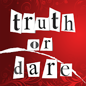 Dirty Sex Game - Truth or Dare