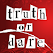 Dirty Sex Game - Truth or Dare icon