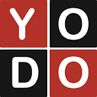 Yodo Mobile Payment icon